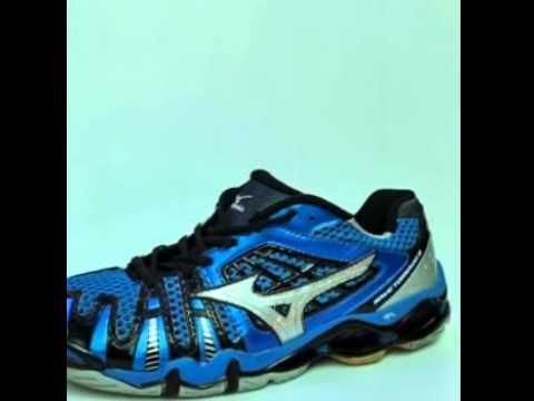 Sepatu Volly Mizuno Tornado 8 by Dian Shop Online 3f47889fb8
