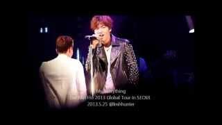 "Video Lee Min Ho ""Love Motion"" download MP3, 3GP, MP4, WEBM, AVI, FLV Agustus 2018"