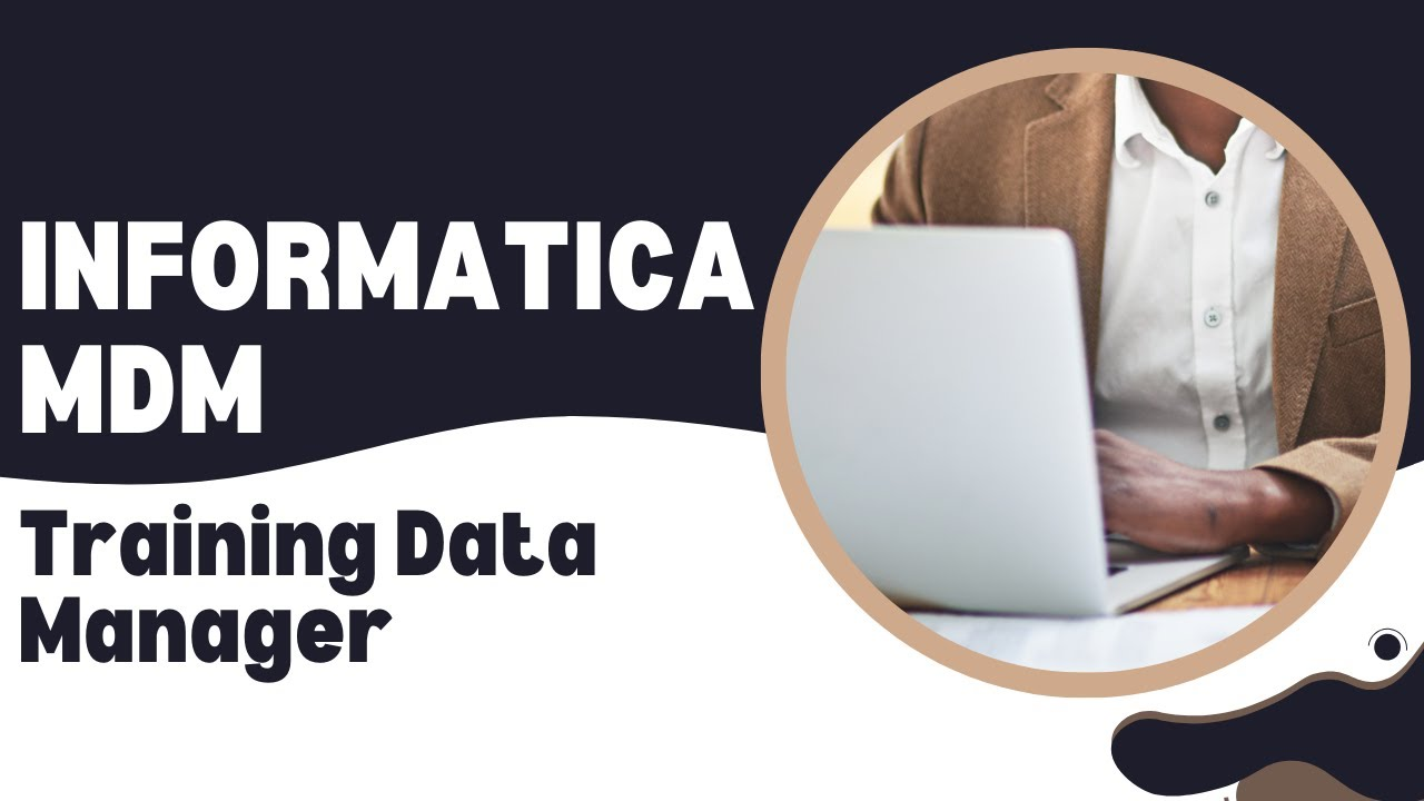 informatica mdm tutorial Want to do informatica mdm the right way in 2018 then check out this insanely actionable informatica mdm tutorial in this video i'll explain informatica md.