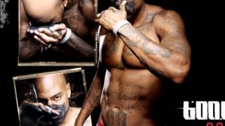 MIX RAP 2014 KERY JAMES BOOBA MAITRE GIMS EXCLU PSY 4 FT ZAHO SEXION D