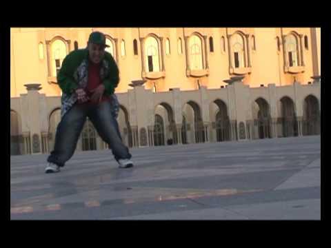 K-lash & Tajo Feat Casa Crew - MaRoCo SuDaKa.