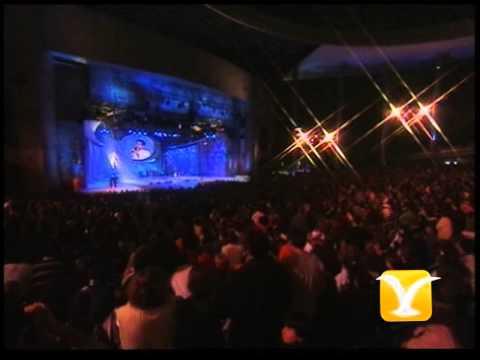 Raul, Sueño su boca -  Prohibida, Festival de Viña 2002