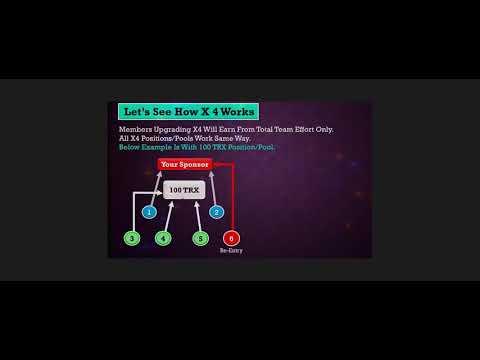 original-tron-forsage---trx.forsage.io-(tagalog-presentation)