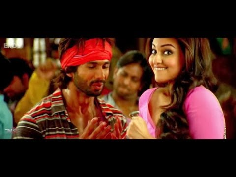 Gandi Baat Dj Club Remix | DJ Zeetwo | Djduniya | R...Rajkumar