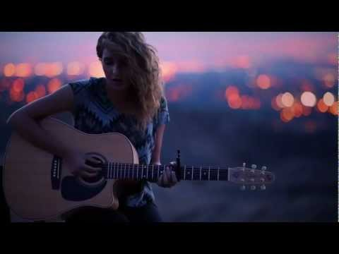 Thumbnail: Tori Kelly - All In My Head (Live Acoustic)