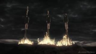 Американская история ужасов  / American Horror Story 3 сезон Промо Stakes (HD)