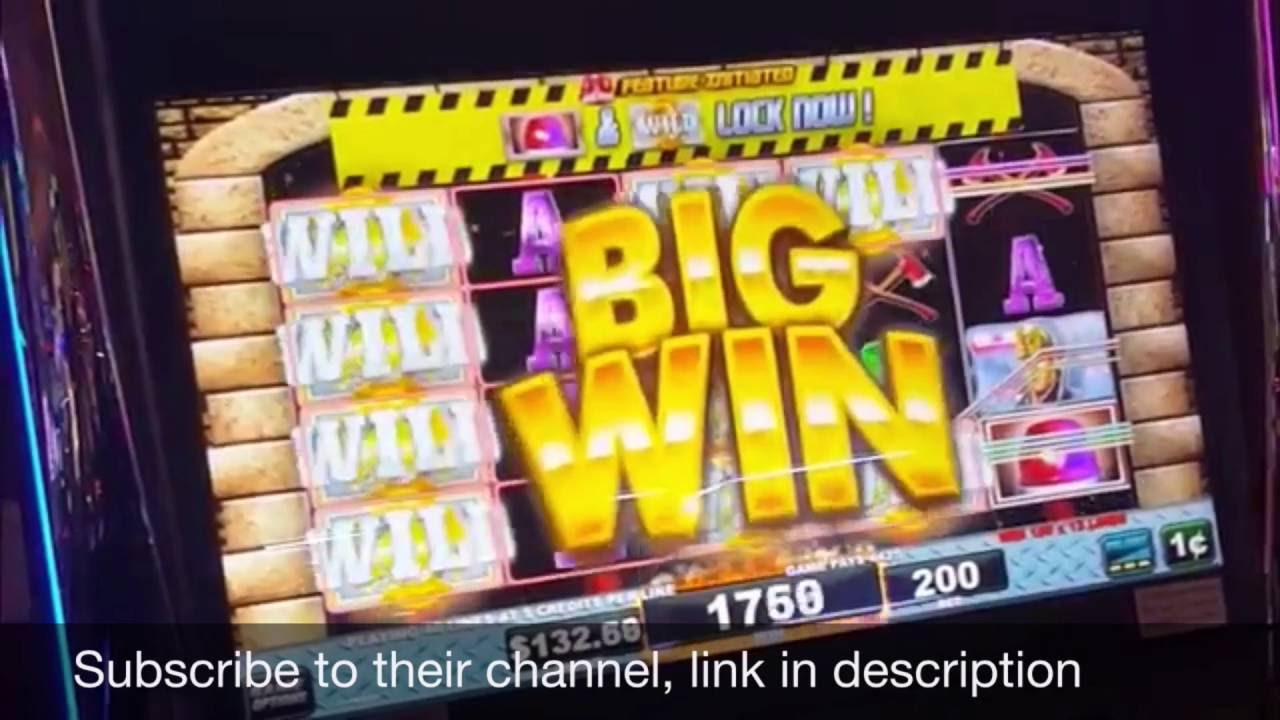 Slot talk the design of sound slot machine bonus videos wins slot talk the design of sound slot machine bonus videos wins youtube publicscrutiny Image collections