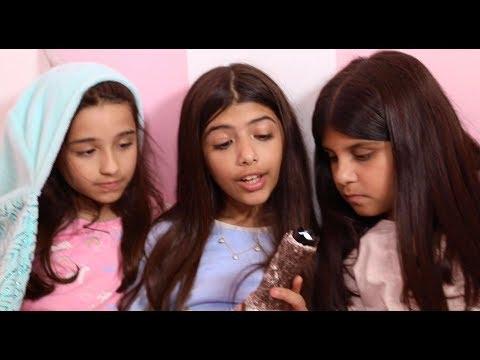 شي ما شفتوه😂 فيديو من اخراج وضحة و الجوري و الجود 😂😂 ماعليكم من الصوت