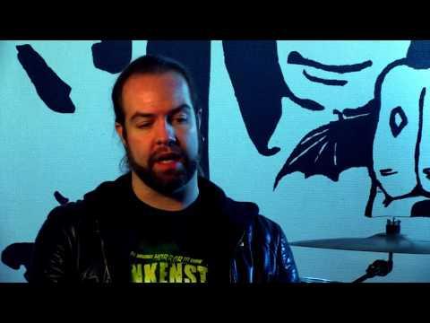 Henrik Kaupang: Musiker og Lærer