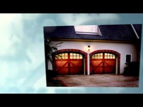 Garage doors gate repair agoura hills http for Garage door repair agoura hills