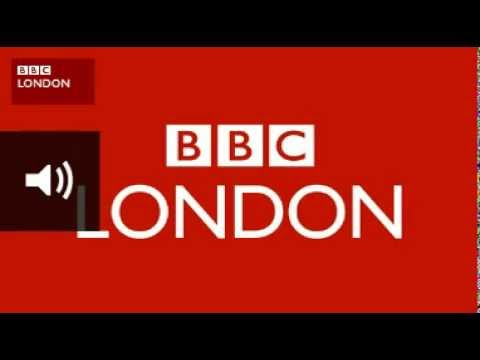 #KeepBigBenFree (Interview with BBC London)