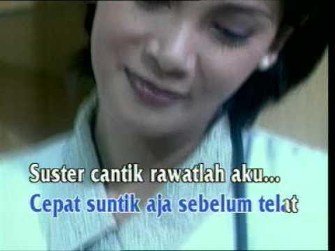 Jamrud - Dokter Suster