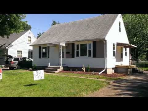 Houses For Rent Lima Ohio Craigslist View pictures, check zestimates, and get scheduled for a tour. ebvvt zmtb win