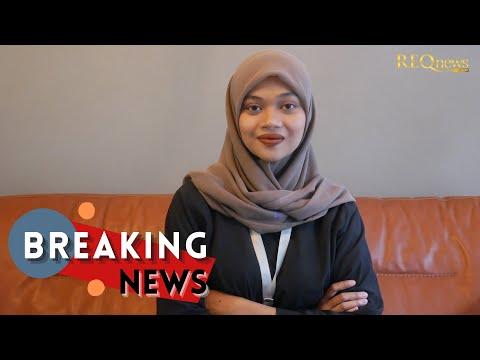 Diaspora Indonesia Jadi Korban Investasi Bodong | ICW: Vonis Pinangki Seharusnya Seumur Hidup