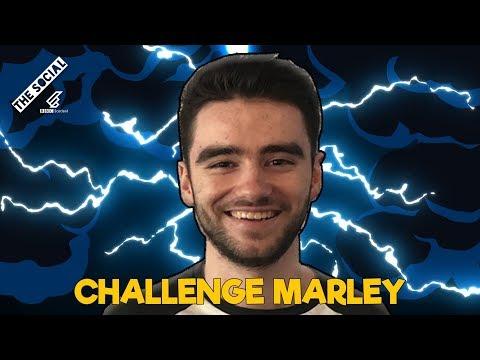 CHALLENGE MARLEY