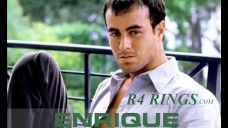 Enrique Igesias   Love to see You cry RINGTONE frm   www r4rings com