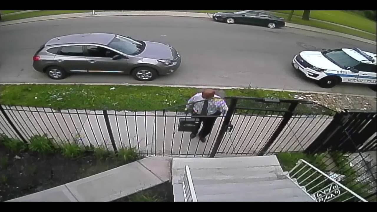 Chicago Police Illegal Home Entry /Plant Setup/ Home Seizure Attempt - Caught on Tape - Chicago Police Illegal Home Entry /Plant Setup/ Home Seizure Attempt - Caught on Tape