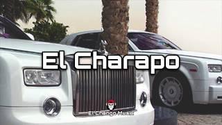El Charapo - Colocho Y Su Eminencia (Corridos 2019) Trap Corridos
