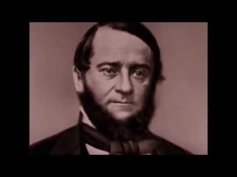 Ken Burns Civil War   War Is All Hell Excerpt   Appomattox