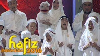 Video Khatam Al   Quran Dari Finalis Hafiz Indonesia 2016 [Hafiz Indonesia] [30 Mei 2016] download MP3, 3GP, MP4, WEBM, AVI, FLV November 2018