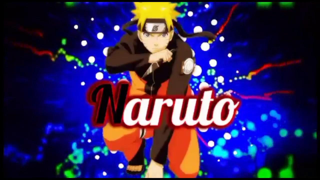 Anime En Crack Naruto Vs Sasuke :: ticsarelti ml