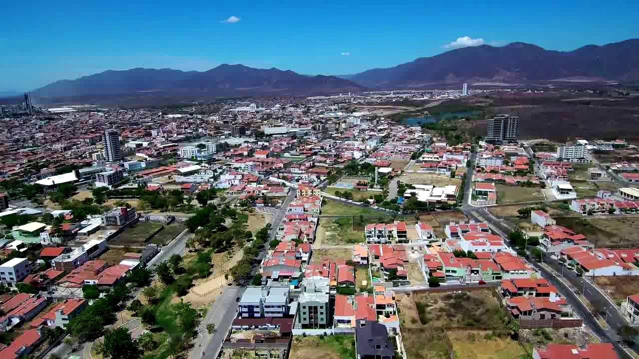 Sobral Ceará fonte: i.ytimg.com