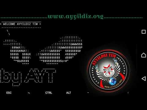 Download Ayyıldız Tim Rap Mp3 3gp Mp4