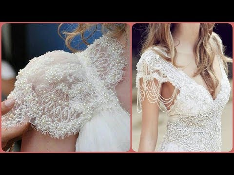 stylish-beaded-and-embroidered-bodycon-outfits/mermaid-evening-dress