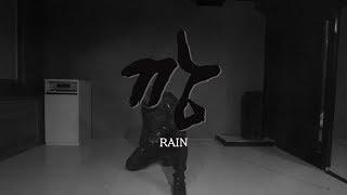 RAIN(비) - GANG(깡) DANCE 안무 COVER [WAWA DANCE ACADEMY 와와댄스 마포본점]