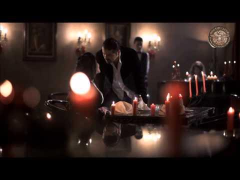 مسلسل صرخة روح 3 ـ الحلقة 2 الثانية كاملة - الخلخال 2 HD