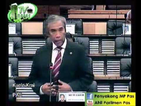 MP PAS TV