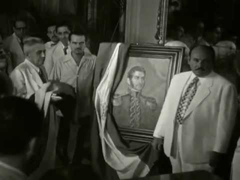 José De San Martín La Habana (1950) Cuba
