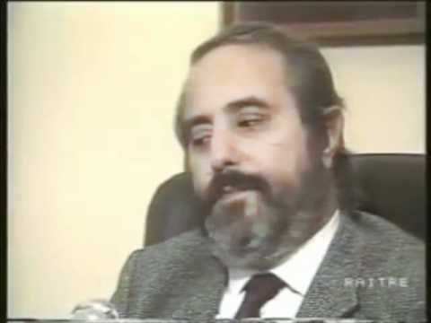 giovanni falcone - photo #14