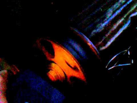 ac9c48827d5ecc Lampa Stroboskopowa LED by _NATAN_5064 - YouTube