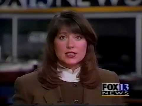 KSTU 9pm News, April 15, 1998