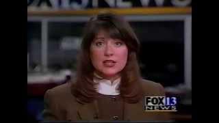 KSTU 9pm News, April 15, 1998