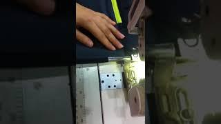 Cách xử lý mất dáng gấu - Unico Global YB