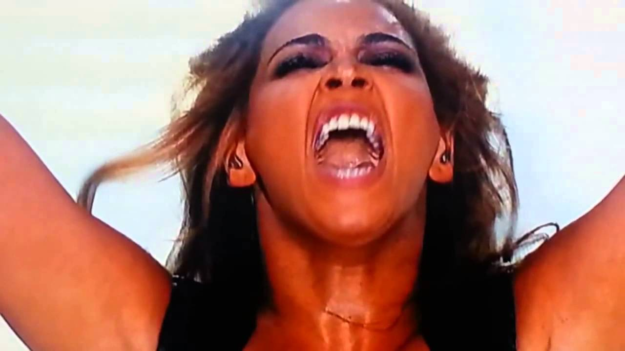 beyonce superpower eyes - photo #36
