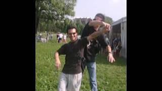 A scuola di ballo