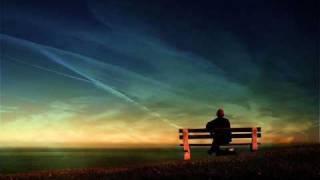 Ordinary World (Acoustic Version)-Duran Duran