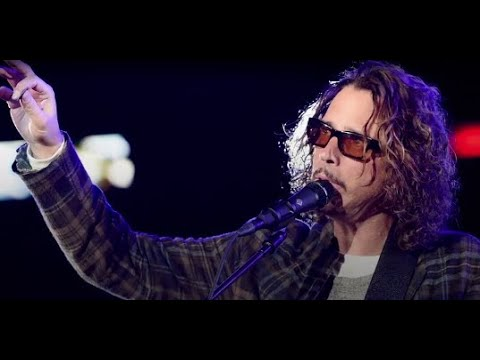 "Movie about SOUNDGARDEN's Chris Cornell titled ""Black Days"" set to film.."