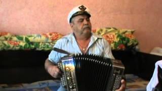 Валерий Лебедев Расцвела под окошком