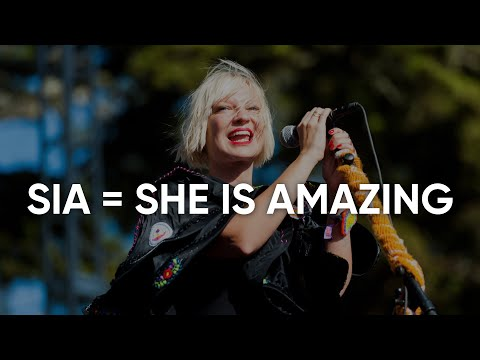 Sia-Furler-Tragic-Success-Story