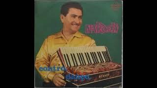Download lagu nardelli girassol