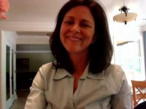 Deborah Adair - Role o...