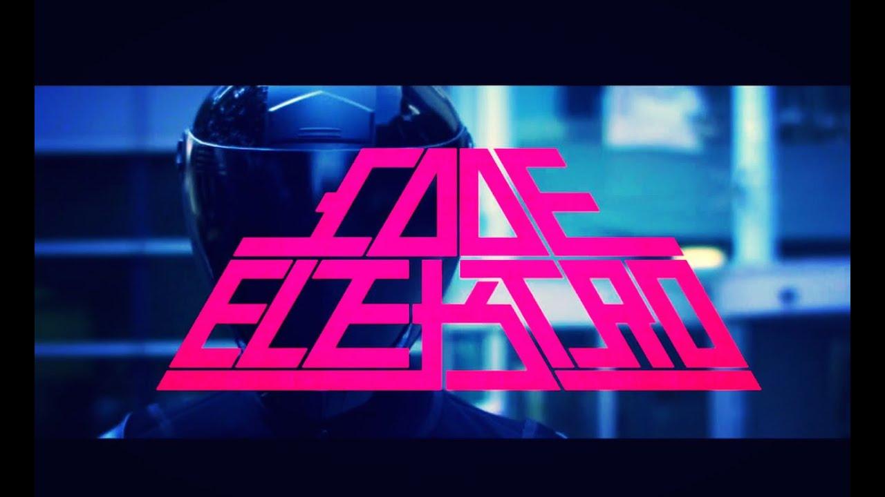 Code Elektro Music