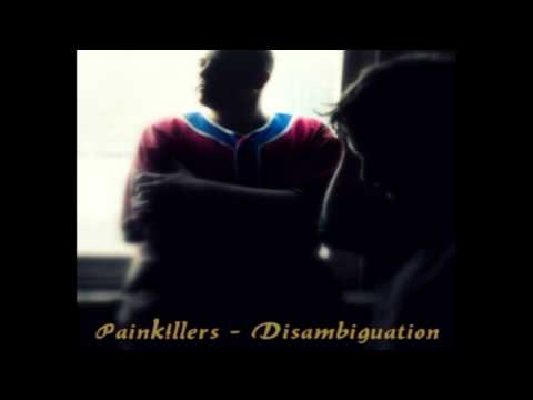Paink!llers - Disambiguation