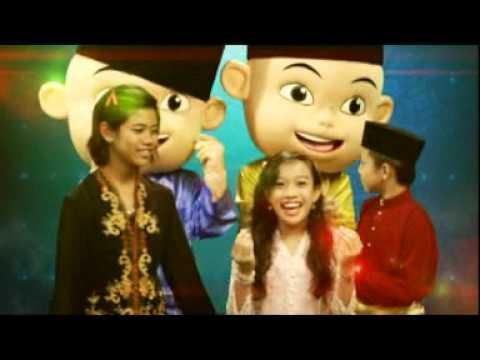 TV9 & HOT FM: Hangatnya Raya Di Hatiku MV