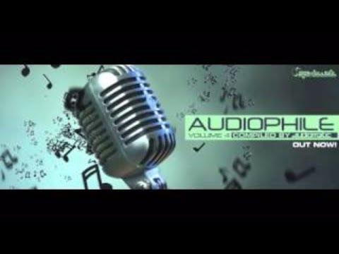 Official - Audiomatic & Vaishiyas - Exchange (Astrix Remix)