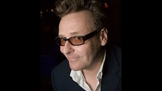 Greg Proops of Smartest Douche and Who